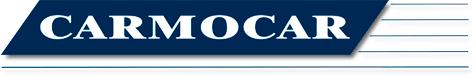logotipo carretillas carmocar