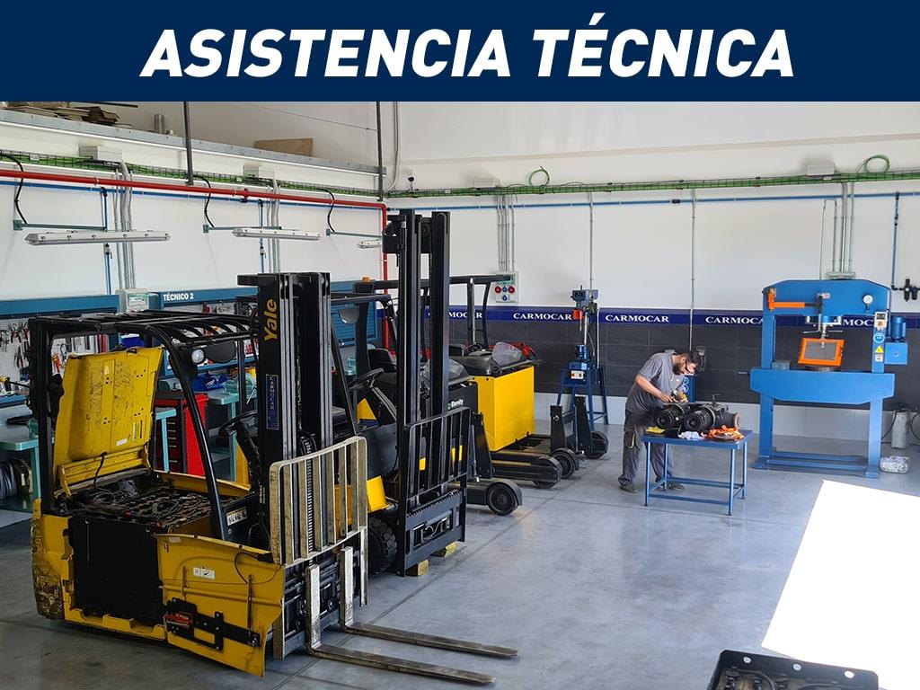 taller-asistencia-técnica-min